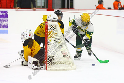 03/01/20 Canton vs Norwood-WHITE-