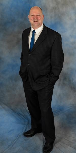 Brian Birchmeier
