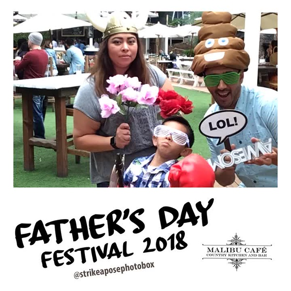 Fathers_Day_Festival_2018_Lollipop_Boomerangs_00030.mp4