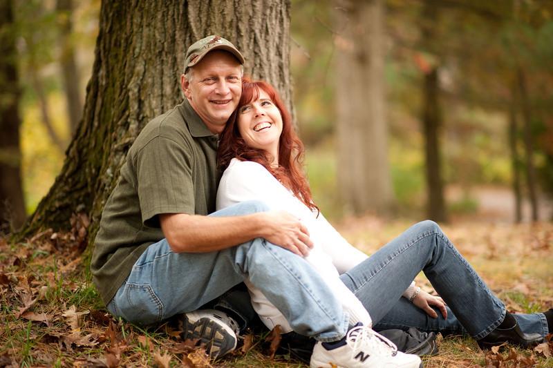 111022_Engagement_Sue&John_280.jpg