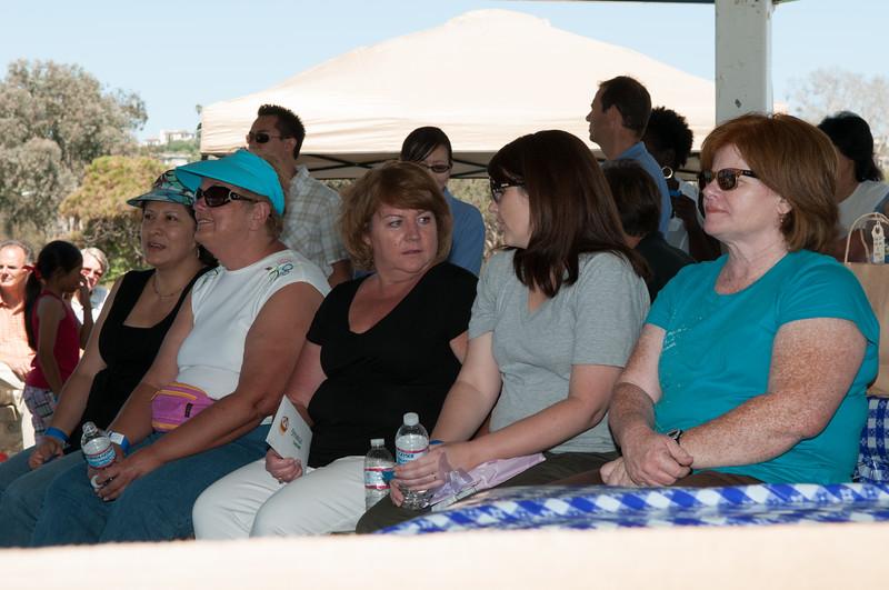 20110818 | Events BFS Summer Event_2011-08-18_15-05-16_DSC_2200_©BillMcCarroll2011_2011-08-18_15-05-16_©BillMcCarroll2011.jpg