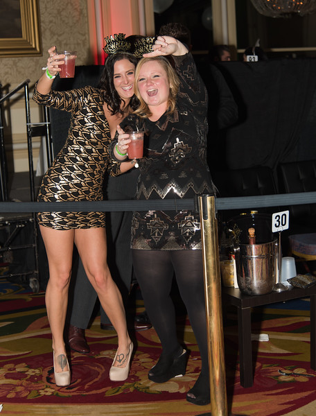 New Year's Eve Soiree at Hilton Chicago 2016 (296).jpg