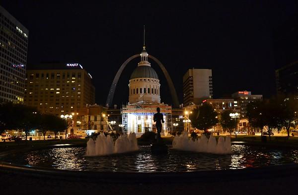 2012-09 St Louis