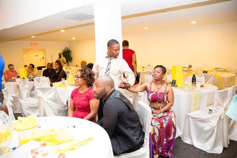 Darnell and Lachell Wedding-0367.jpg