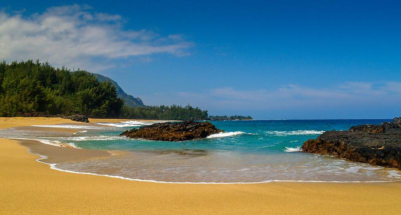 Lumahai Beach.jpg