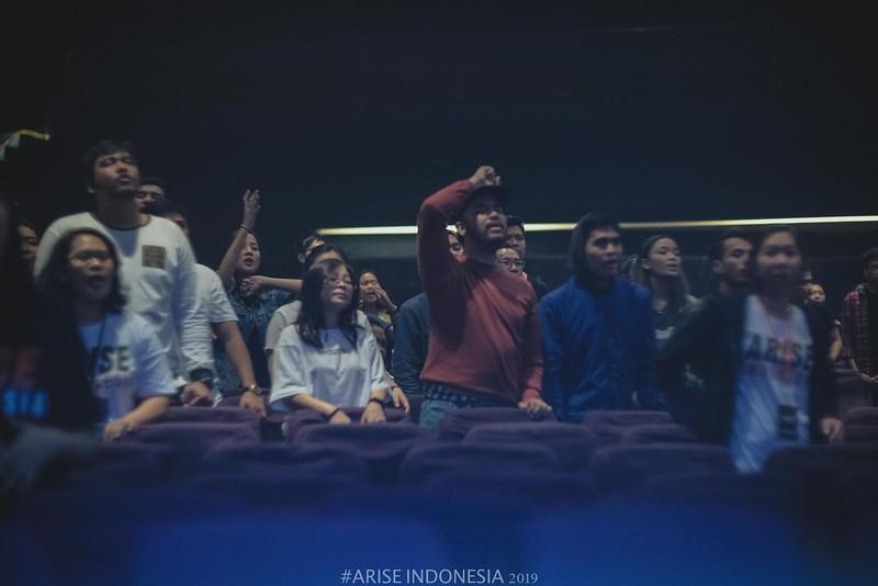 Arise Indonesia 0080.jpg