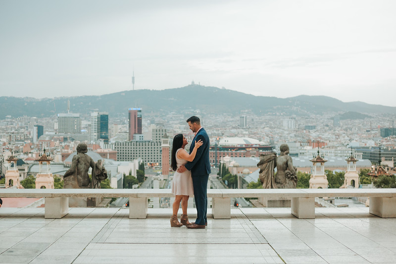 couplephotosbarcelona-robert-8.jpg