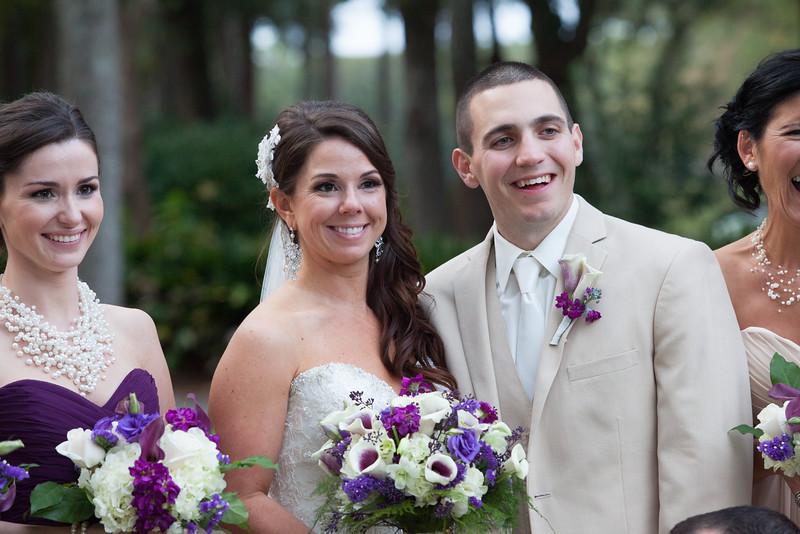 wedding-596.jpg