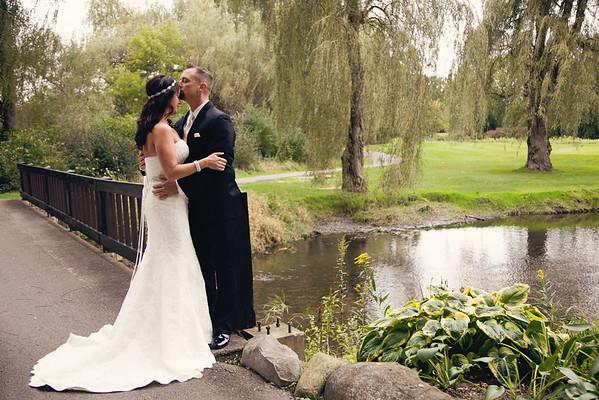 10-3-15 Arya-Gramley Wedding
