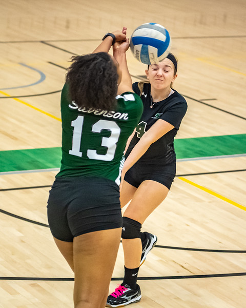 2018-12-01-Stevenson-Ladies-Volleyball-#-82.jpg
