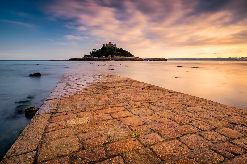st michaels mount 02.jpg