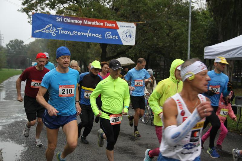 2 mile kosice 74 kolo 05.10.2019-015.JPG