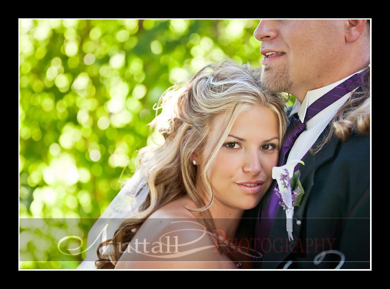 Heidi Wedding 122.jpg