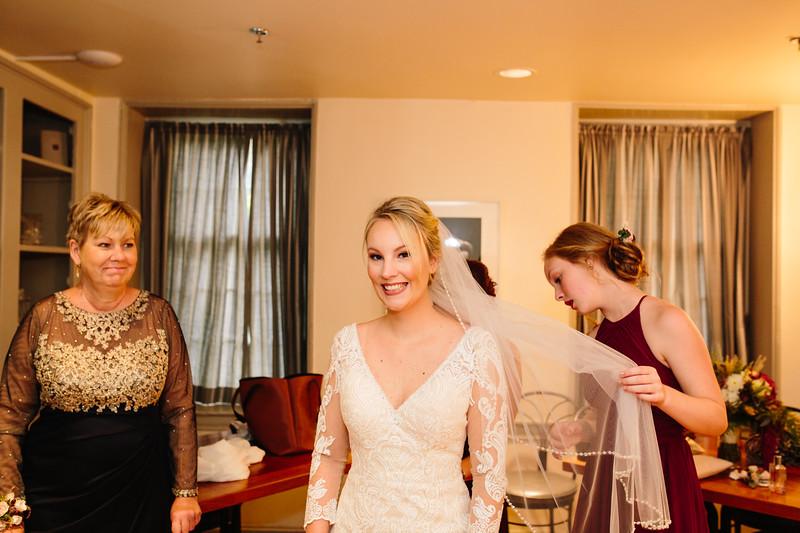 katelyn_and_ethan_peoples_light_wedding_image-144.jpg