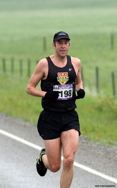 Millarville Marathon 2018 (14).jpg