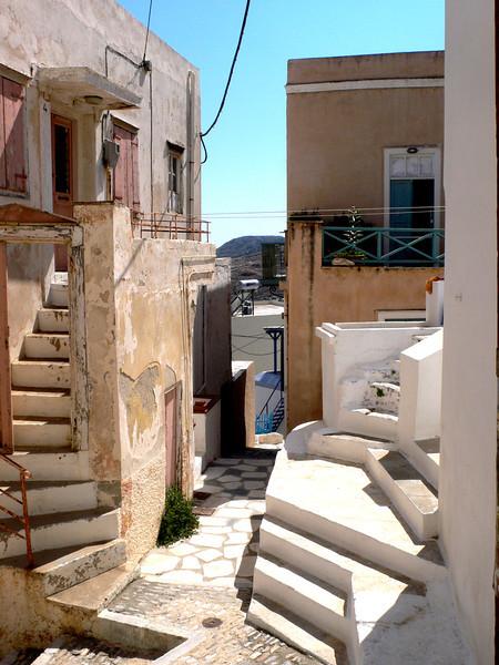 Greece - June 2011 227.JPG