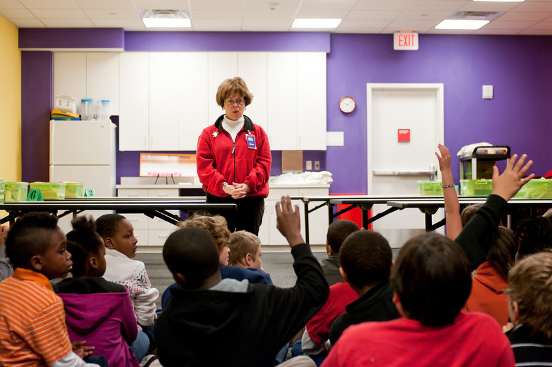 20110112-JP Field Trip - Magic House-3650.jpg