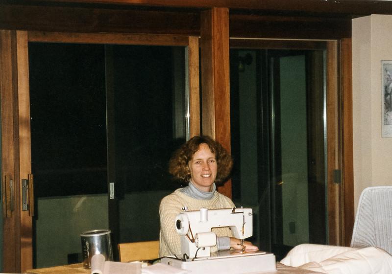 1991-1992 Building 111 Vaca Creek Way-119.jpg