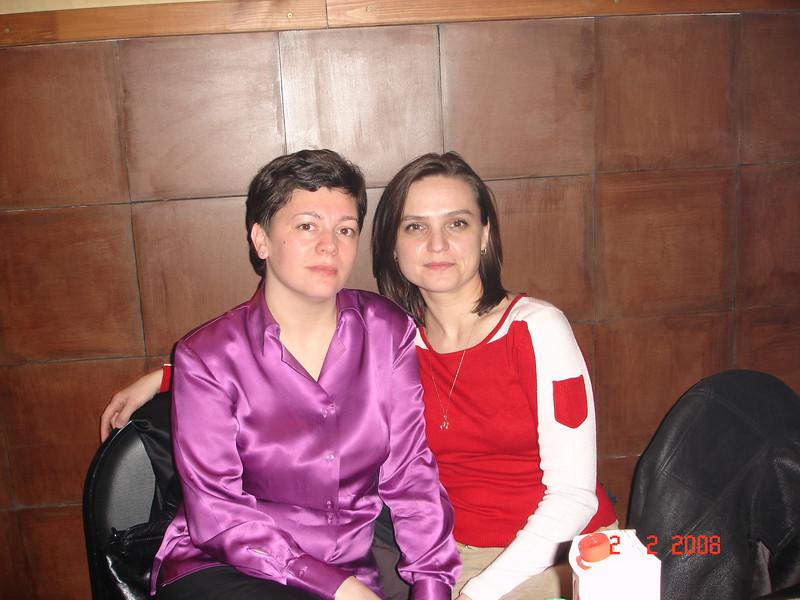 2008-02-02 Жуклино - Вечер встречи 20 46.JPG
