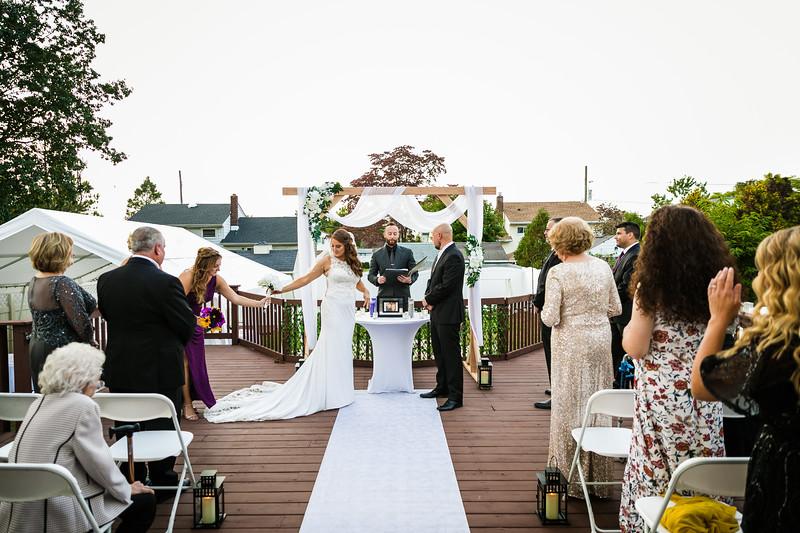 TIFFANY AND CORY - 2020 MICRO WEDDING - 35.jpg