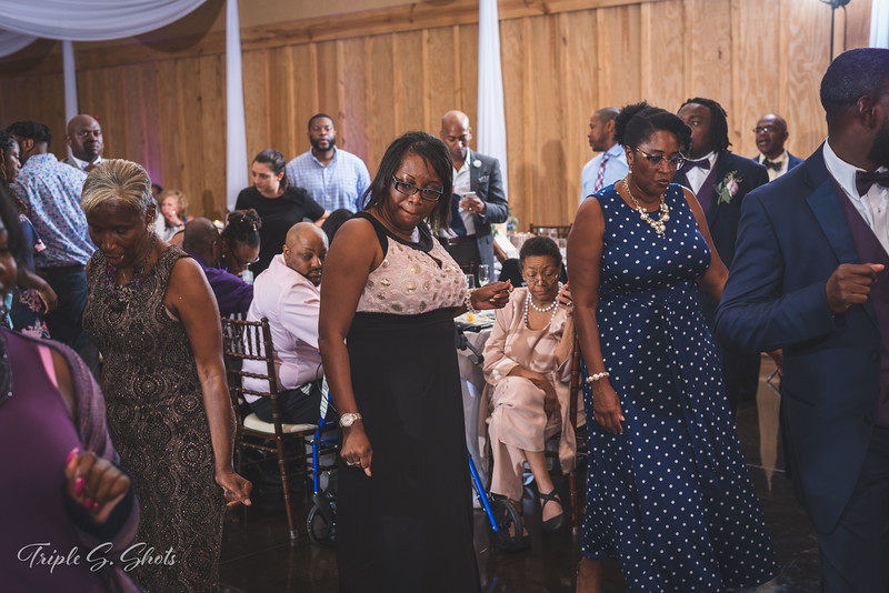Shepard Wedding Photos-936.JPG