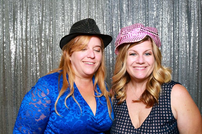 Photo Booth Rental, Fullerton, Orange County (268 of 351).jpg