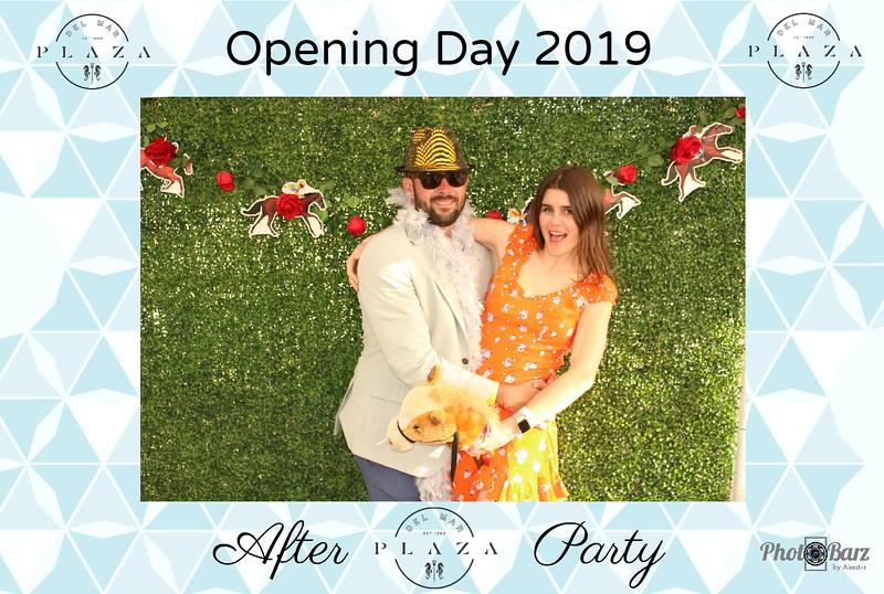 Opening Day 2019 (52).jpg