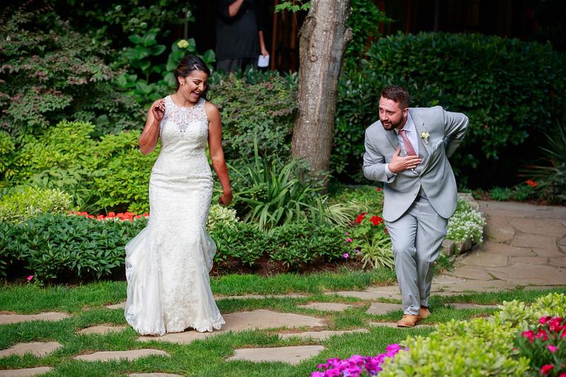 Neelam_and_Matt_Nestldown_Wedding-1659.jpg