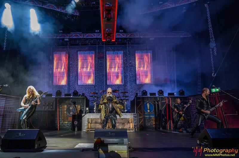 Judas Priest 010.jpg