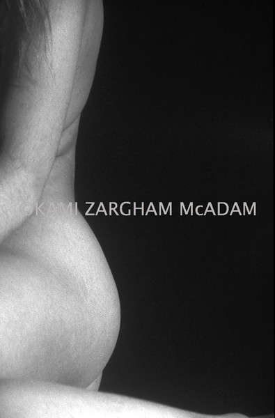 Intimate©Kami Z.McAdam 0150.jpg