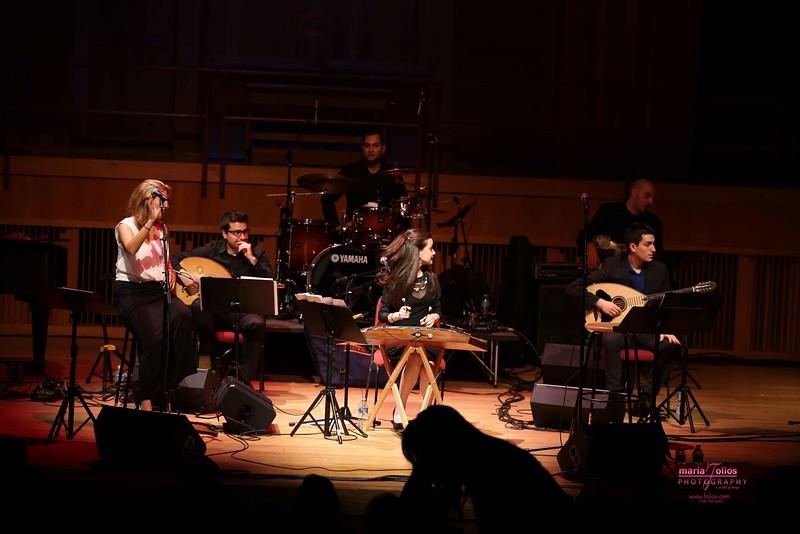 Areti Ketime concert NYC 2015-5648.jpg