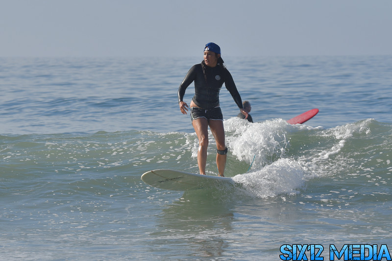 Surf Santa Monica-172.jpg