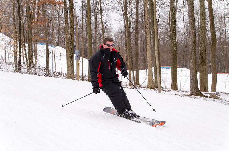 Snow-Trails-5078.jpg