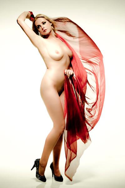 Art Nude-7867.JPG
