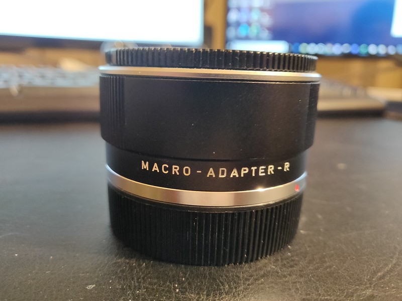 Leica MACRO-ADAPTER-R for 100 and 60 Macro (14256) Boxed 002.jpg