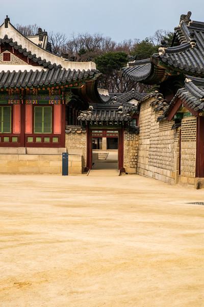20170325 Changdeokgung Palace 034.jpg