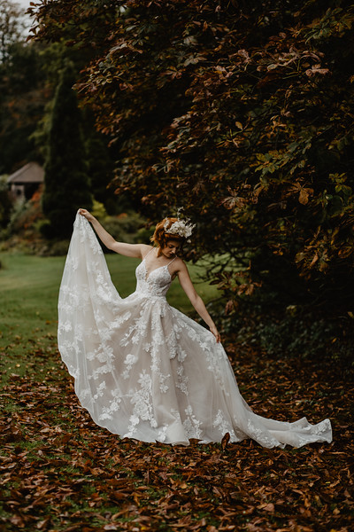 autumn-styled-shoot-42.jpg
