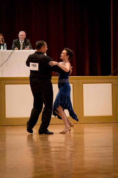 RVA_dance_challenge_JOP-8493.JPG