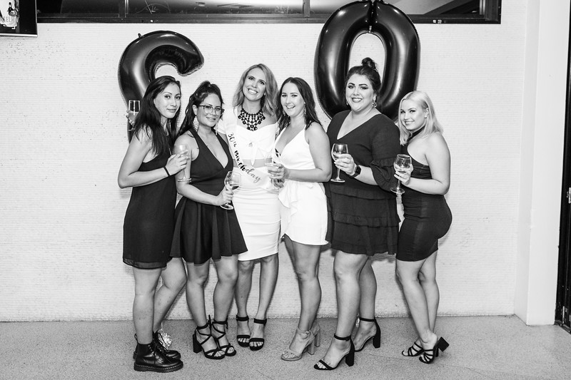 Dannielle Oliver's 30th-58.jpg