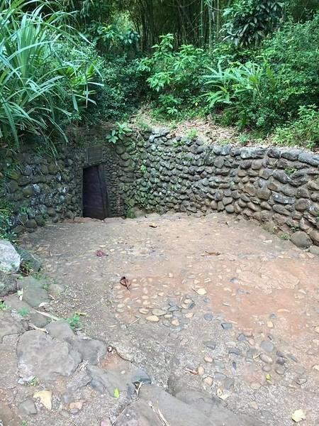 caves 2.jpg
