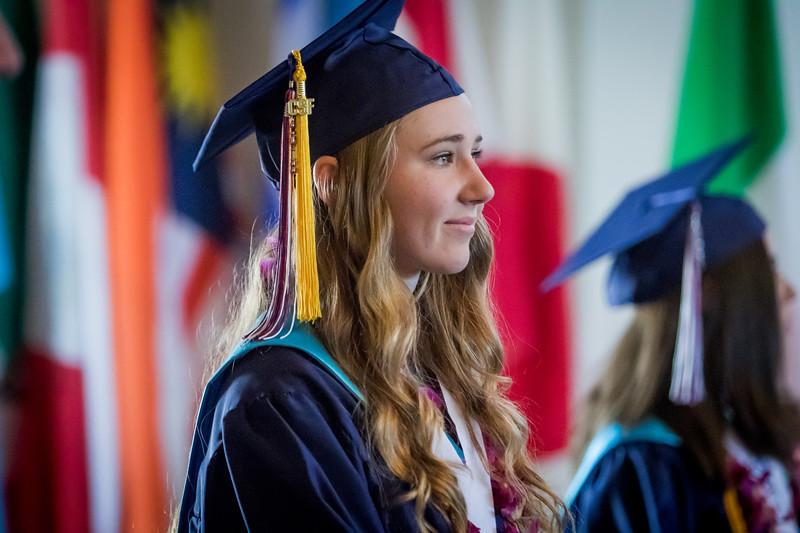 2018 TCCS Graduation-97.jpg