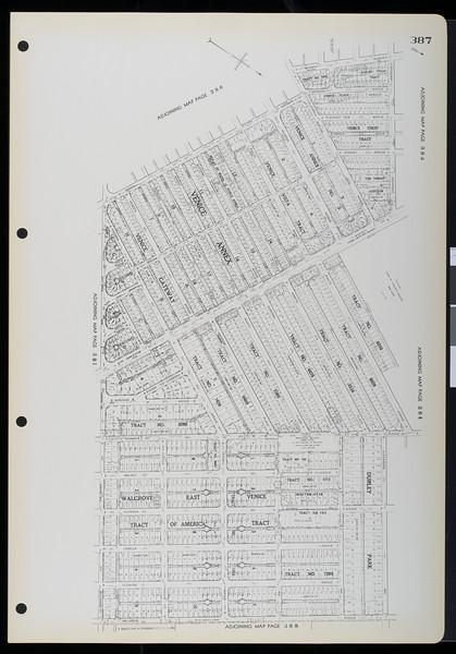 rbm-a-Platt-1958~461-0.jpg