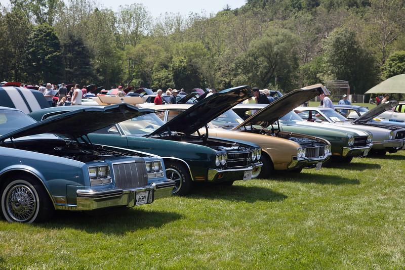 2012-06-03-Car-Show-93.jpg