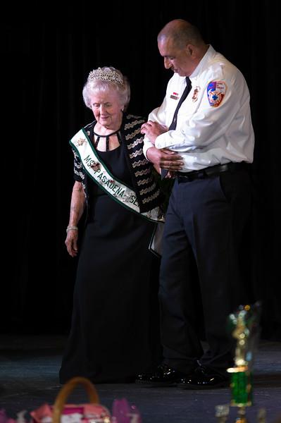 Ms. Pasadena Senior Pageant_2018_144.jpg