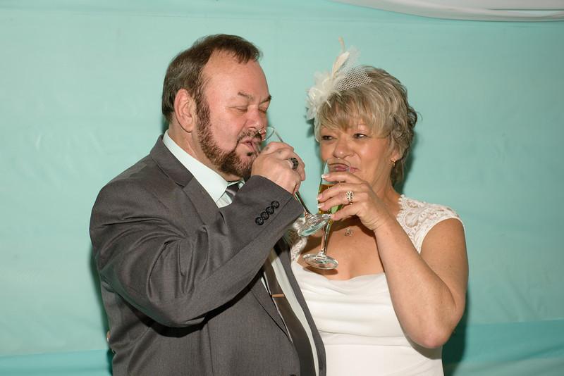 Wedding Day 296.jpg