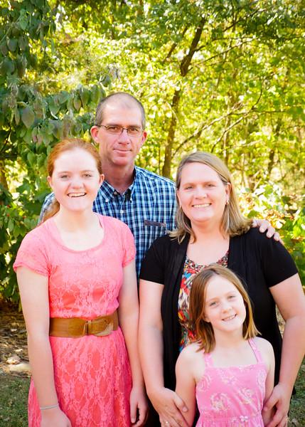 Pat's Family-10.JPG