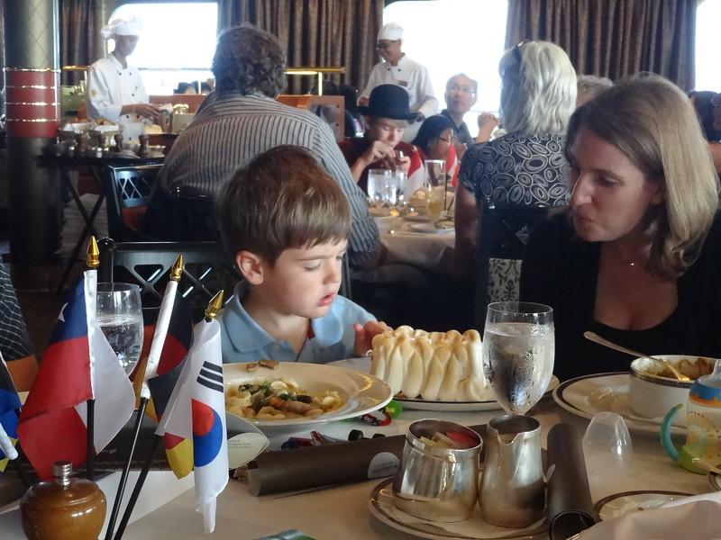 Baltic Cruise 2013 Mom's camera 1147.JPG