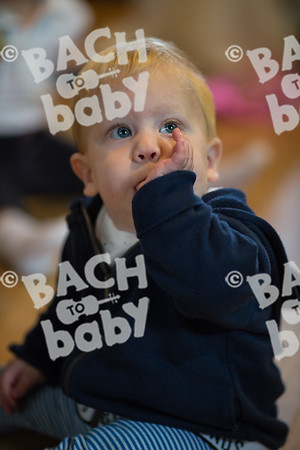 Bach to Baby 2017_Helen Cooper_St Johns Wood_2017-09-09-14.jpg