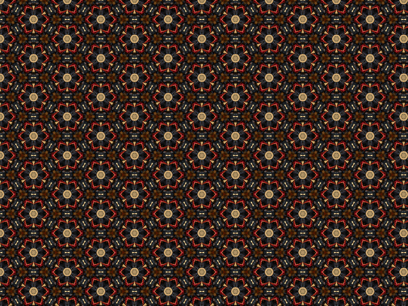 Pattern-42.jpg