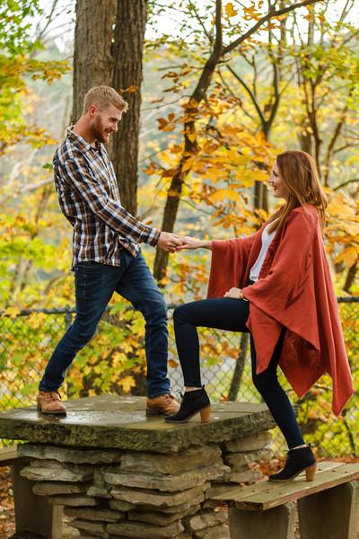 He-Engagement-1.jpg